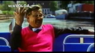getlinkyoutube.com-Mohanlal In Telugu Movie Song