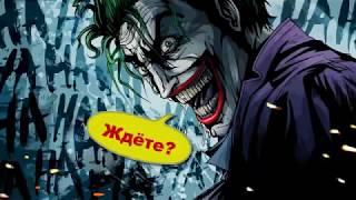 getlinkyoutube.com-Приколы на дне рождения Свежие приколы Июнь 2015 Смешное видео