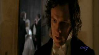 getlinkyoutube.com-Toby Stephens - Pride & Prejudice