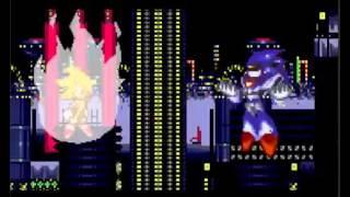 getlinkyoutube.com-final fantasy sonic x5 opening