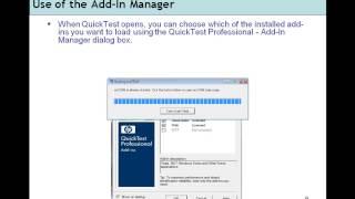 getlinkyoutube.com-QTP Introduction Video
