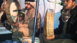 getlinkyoutube.com-المداح ميسر الحيالي مع ابوطارق ابو عجة في سامراء