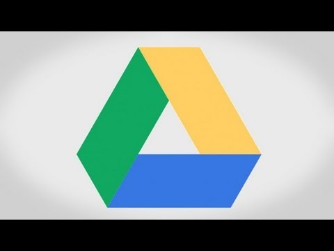 Google Drive: Better Than Dropbox?