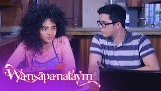 Wansapanataym: Feelings