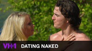 getlinkyoutube.com-Dating Naked   Kerri Cipriani Lets Go Of Mason Coggins   VH1