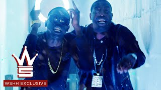 Uncle Murda - Body Dance (ft. Bobby Shmurda)