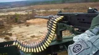 getlinkyoutube.com-.50 cal machine gun 2