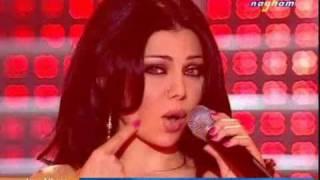 getlinkyoutube.com-Bous al wawa Live
