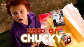 getlinkyoutube.com-usalareseña 4 - La Semilla de Chucky