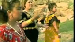 getlinkyoutube.com-Gasba chaoui - Smaïl Guetari - Galet Khouya Arwah