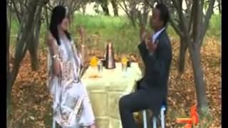 getlinkyoutube.com-Kamal El Idrissi 2015   Lhbiba Drt fik ti9a oghdrti   YouTube