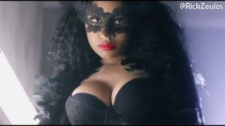getlinkyoutube.com-Nicki Minaj Sexy Booty Tribute #13