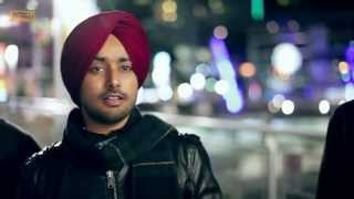 Putt Saadey  Satinder Sartaaj Full Video Song 2013 HD] OFFICIAL