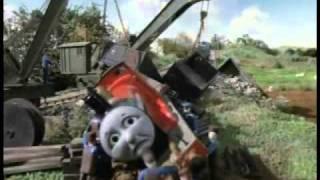 getlinkyoutube.com-Youtube Poop: Jimze's Eight Minutes Of Horror!