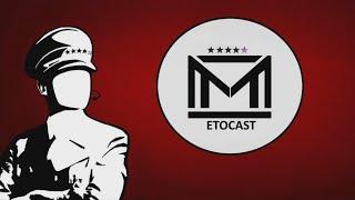 Metocast Episode 1 - Bernie Sanders (12-19-2015) [Mirror]