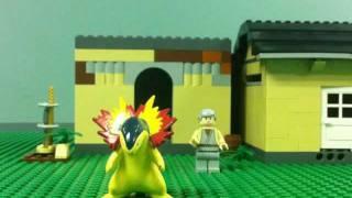 getlinkyoutube.com-Lego Pokemon: Episode 1