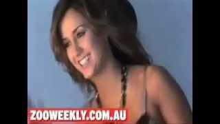getlinkyoutube.com-Hot Babes ~ Krystal Forscutt #2