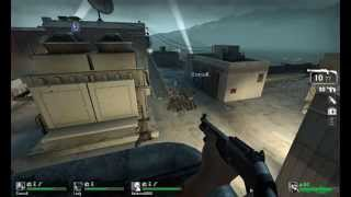 getlinkyoutube.com-Left 4 Dead Loquendo Parte 2-No Mercy