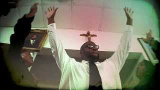 Killer Mike - Ghetto Gospel video