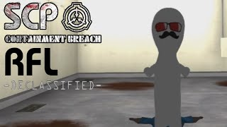 getlinkyoutube.com-CHOCOLATE! - SCP: CB RFL Declassified MOD