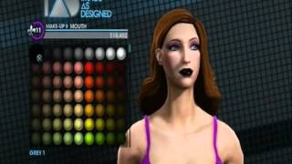 getlinkyoutube.com-13 Saints Row The Third Jumped In & Gender Equality