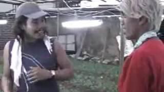 getlinkyoutube.com-Tata Badong Ken Kuarog 6