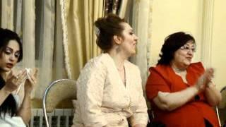 getlinkyoutube.com-sedaye ziba 2 صدای زیبا