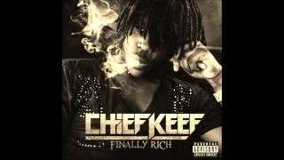 getlinkyoutube.com-chief keef/FINALLY RICH(album)[HD]