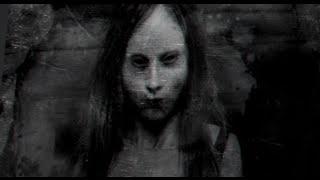 getlinkyoutube.com-أربعة وحوش مرعبة صورتها عدسات الكاميرا