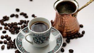 getlinkyoutube.com-مشروبات - طريقه اعداد القهوه التركيه