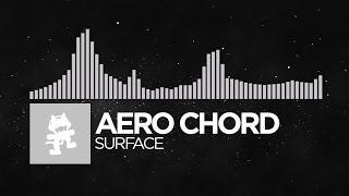 getlinkyoutube.com-[Trap] - Aero Chord - Surface [Monstercat Release]