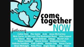 getlinkyoutube.com-Various artists - Come together now (+ lyrics)