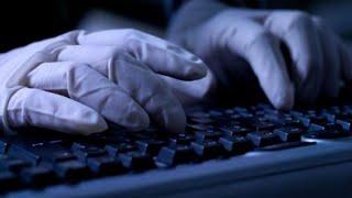 getlinkyoutube.com-الجريمة الإلكترونية ..عندما تصبح التقنية وسيلة للإجرام