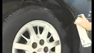 getlinkyoutube.com-スプレー式 タイヤチェーン