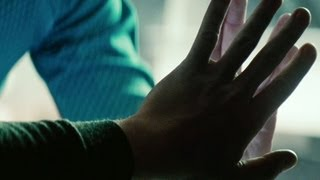 Star Trek Into Darkness - Extra Footage Japanese Teaser (HD)