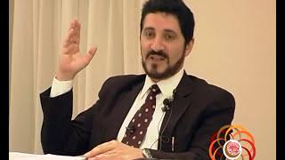 getlinkyoutube.com-لقاء مفتوح مع الدكتور عدنان ابراهيم