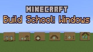getlinkyoutube.com-Build School: Windows!