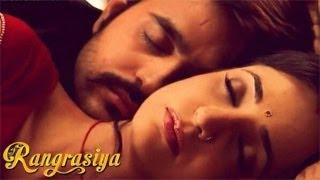 getlinkyoutube.com-Rudra's FIRST LOVE CONFESSION for Paro in Rangrasiya 27th May 2014 FULL EPISODE HD
