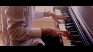 getlinkyoutube.com-Marry Me - Jason Derulo (Piano Cover)