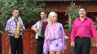 getlinkyoutube.com-Ionica Ardeleanu și Lena Miclaus - Ma duse-i pana-n gradina
