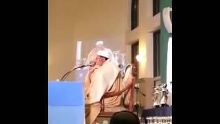 getlinkyoutube.com-Long breath Tilawat E Quran