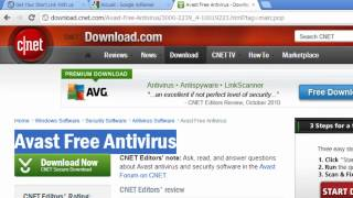 getlinkyoutube.com-كيف أربح من الانترنيت عبر ادسنس واختصار روابط HD