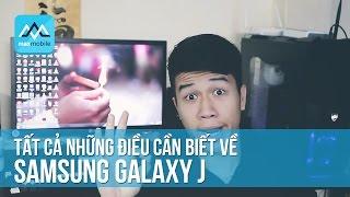 getlinkyoutube.com-Samsung Galaxy J - Hướng dẫn kiểm tra, test máy những điều bạn cần biết