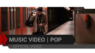 Moe Soul - Nur Du [Official Video HD]