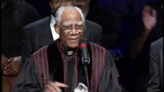 getlinkyoutube.com-Rev. Dr. L.K. Curry (Pressure Cooker Religion Part 2)