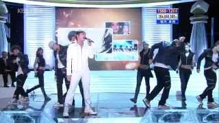 getlinkyoutube.com-[2010.09.04] Wheesung(휘성) - 결혼까지 생각했어 Live