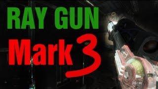 getlinkyoutube.com-Ray Gun Mark 3 III Gameplay