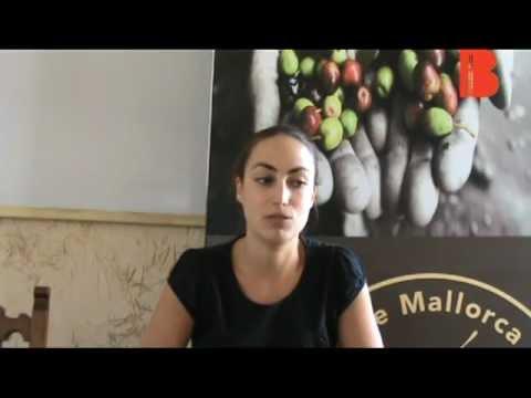 GestOli. Entrevista Margalida Morey