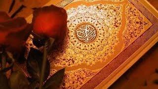 getlinkyoutube.com-أفضل 10 قراء في العالم الإسلامي