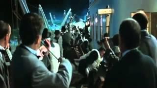 getlinkyoutube.com-Titanic(タイタニック)Celine Dion(セリーヌディオン)  HD  高音質